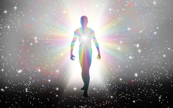 El-universo-y-las-energías