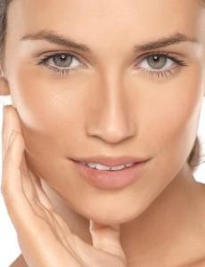 Tratamientos caseros para mejorar la piel