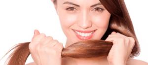 Como hacer crecer tu cabello mas fuerte naturalmente