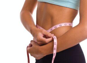 La Dieta Disociada